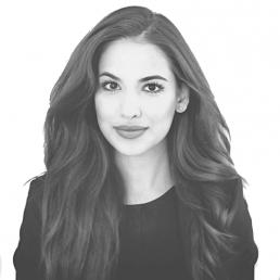 Meena Fakhri