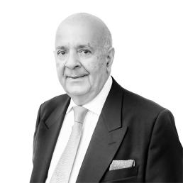 Dr Giuseppe Calà